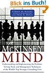 McKinsey Mind: Understanding and Impl...