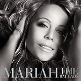 The Ballads - Mariah Carey
