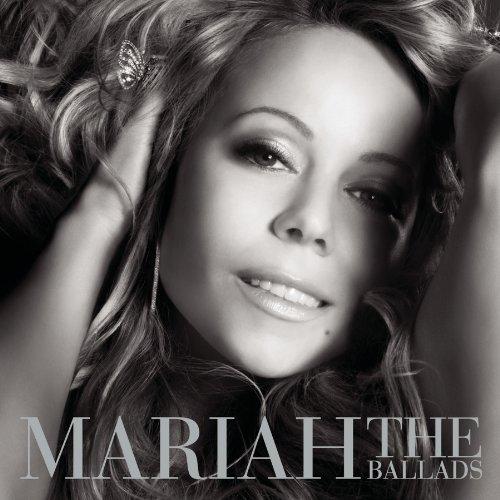 Mariah Carey - Ballads - Zortam Music