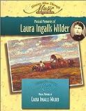 Musical Memories of Laura Ingalls Wilder (History Alive Through Music) (History Alive Through Music (Hibbard))