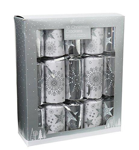 confezione-di-10-cracker-di-natale-2-disegni-disponibili-silver-starburst