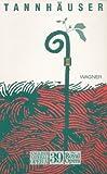 Tannhauser: English National Opera Guide 39 (English National Opera Guides) (0714541478) by Wagner, Richard