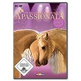 "Apassionatavon ""RTL Games GmbH"""