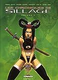 Chroniques de Sillage Vol.3