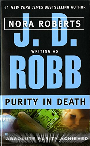 Image of Purity in Death