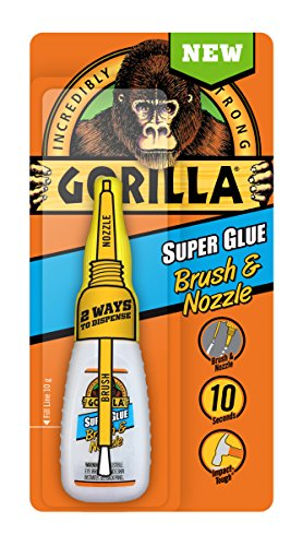 gorilla-glue-4044501-12-g-2-in-1-brush-and-nozzle-superglue-clear