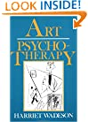 Art Psychotherapy (Wiley Series on Personality Processes)