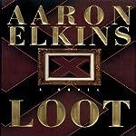 Loot | Aaron Elkins