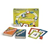 Perpetual Commotion (2-Player)
