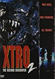 Xtro 2 [DVD] [1990] [Region 1] [US Import] [NTSC]