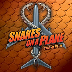 Snakes on a Plane The ...