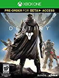 Destiny French Only - Xbox One - French Edition