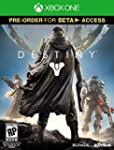 Destiny French Only - Xbox One