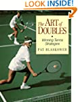 The Art of Doubles: Winning Tennis St...