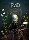 End: Band 1. Elisabeth
