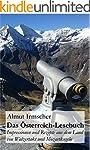 Das Österreich-Lesebuch: Impressionen...