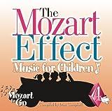 echange, troc  - Mozart to Go