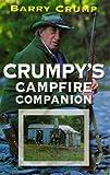 Crumpy's Campfire Companion (1869582888) by Crump, Barry