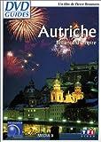 echange, troc DVD Guides : Autriche