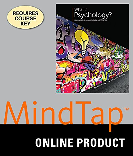 mindtap-psychology-for-pastorino-doyle-portillos-what-is-psychology-foundations-applications-and-int