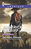 Maverick Sheriff (Sweetwater Ranch Book 1)