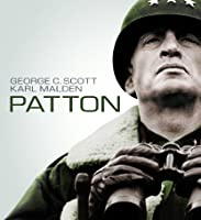 Patton [HD]