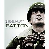 Patton [HD] ~ Frank Latimore