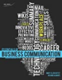 img - for Essentials of Business Communication by Mary Ellen Guffey (February 09,2012) book / textbook / text book