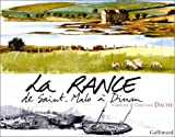 echange, troc Dache - La Rance
