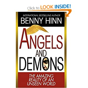 analysis of angels and demons Comment & analysis angels & demons  hollywood has no problem with playing fast and loose with experimental physics in angels and demons.