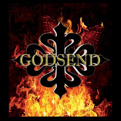 Godsend