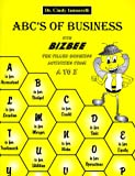 img - for ABC's of Business With Bizbee book / textbook / text book