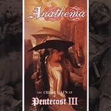 The Crestafllen EP/ Pentecost III EP