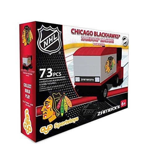 chicago-blackhawks-oyo-nhl-zamboni-machine