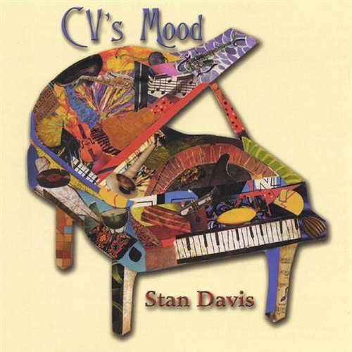 cvs-mood-by-stan-davis-2004-05-03