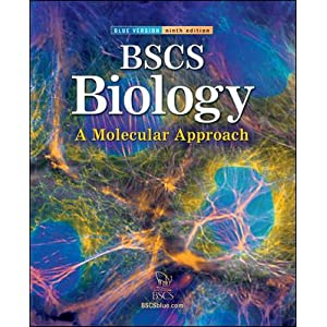 high school science textbook pdf