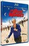 echange, troc Les Deux mondes [Blu-ray]