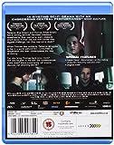 Image de Clone [Blu-ray] [Import anglais]