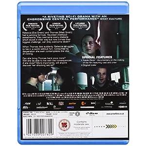 Clone [Blu-ray] [Import anglais]