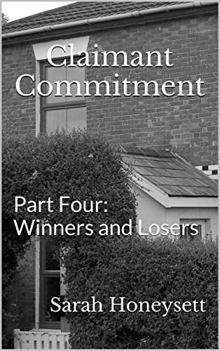 winners and losers in the contemporary
