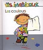 """Afficher """"Les couleurs"""""""