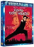 Roméo doit mourir [Blu-ray]