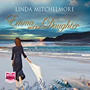 Emma and her Daughter | Linda Mitchelmore