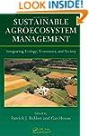 Sustainable Agroecosystem Management:...