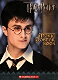 Harry Potter and the Order of the Phoenix Poster Book (0439024919) by Scholastic