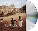 Sarah's Key Tatiana De Rosnay