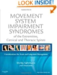Movement System Impairment Syndromes...