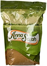 2lb Bulk Bag Roasted Salted Soybeans Soy Nuts