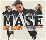 Mase Feat Blackstreet Get Ready [CD 1]