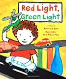 img - for Red Light, Green Light book / textbook / text book